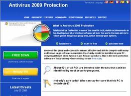 enlite-antivirus-alert-4-infected