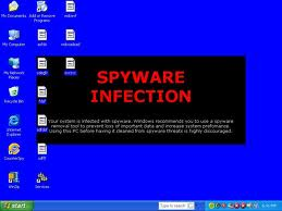 enlite-antivirus-alert-6-infected