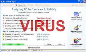 enlite-antivirus-alert-9-infected